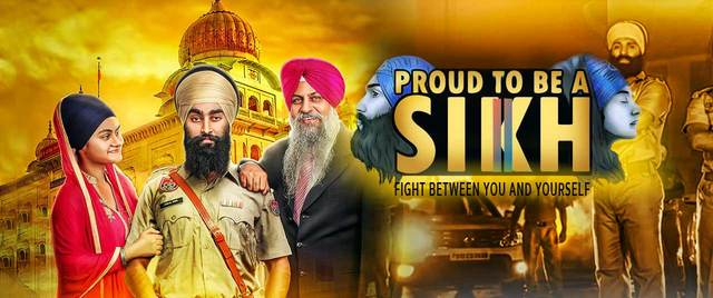 proud-to-be-a-sikh-2-poster-min