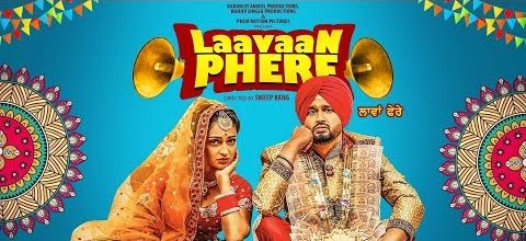 Laavaan Phere Movie-release-date