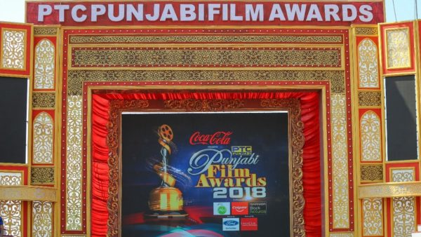 Ptc-punjabi-film-awards-2018-winner-list