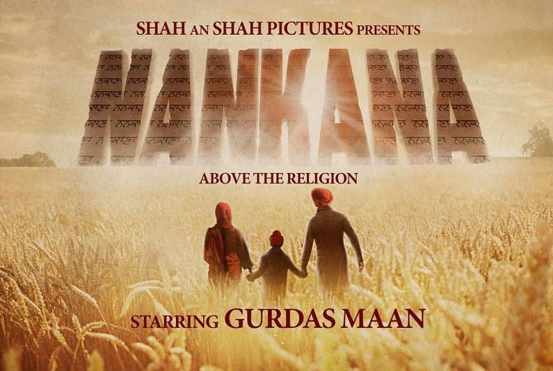 Nankana Movie