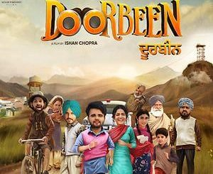 Doorbeen movie review