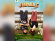 jhalle movie review