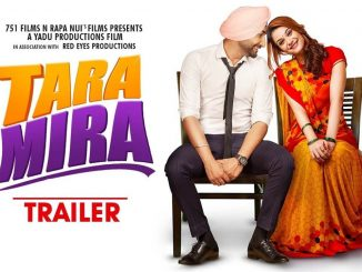 Tara Mira Movie review rating