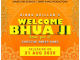 welcome bhua ji
